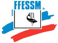 FFESSM Logo